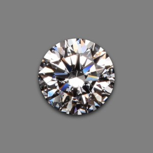 Top-Anlagediamant in bester Qualität - schön, wertvoll und wertbeständig!