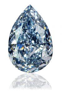 Blauer Diamant auf weissem Untergrund 1000 x 667px.jpg