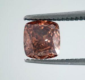 Pinke Diamanten werden immer seltener (siehe angekündigte Schließung der ARGYL-Mine), nutzen Sie diese Gelegenheit!