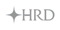 hrd-logo200x100 grey