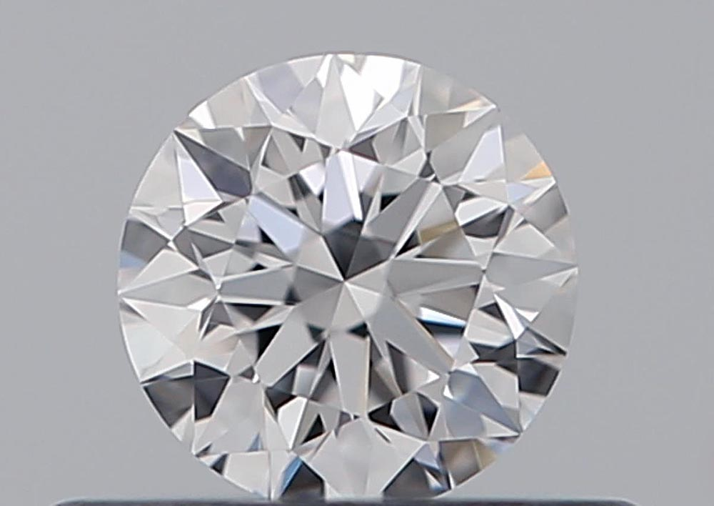 Diamant-1,03-Karat-D-IF-3x-Exzellent-none-GIA-1369934282