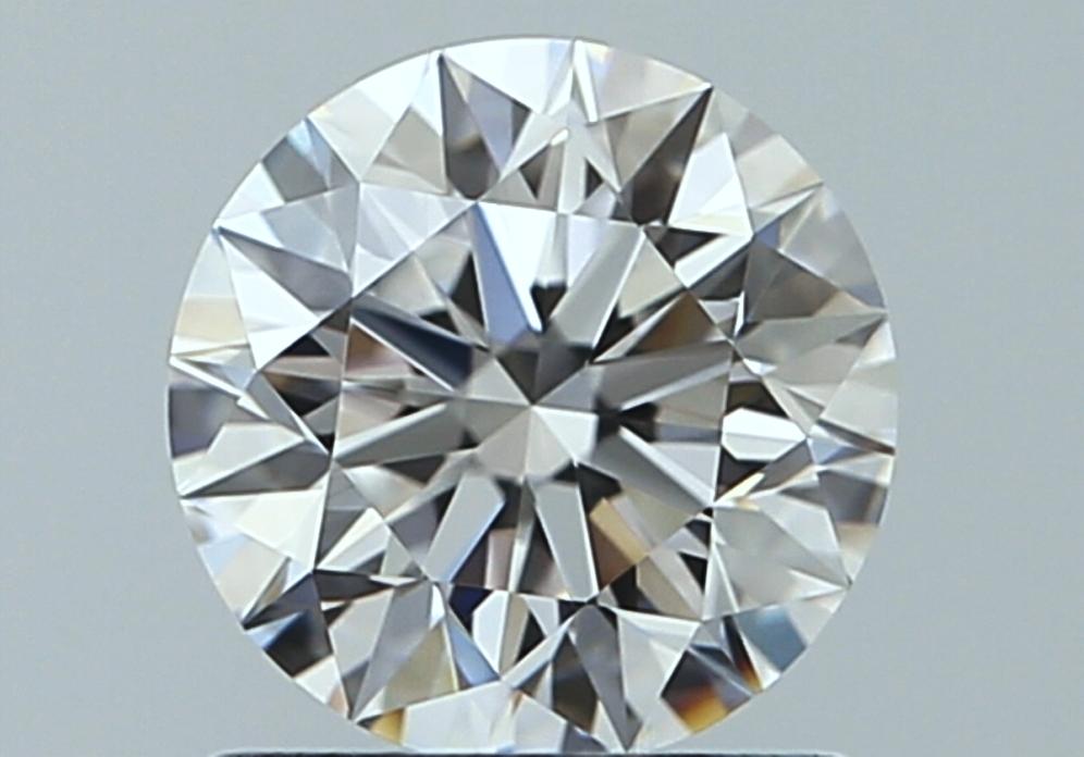 Diamant-Brillant 1,80 Karat D IF lupenrein 3x Exzellent GIA 5211988542